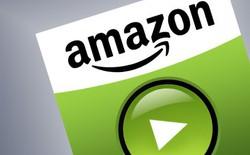 Trước sức ép từ Roku và Vudu, Amazon chuẩn bị ra mắt dịch vụ xem video miễn phí nhưng bắt bạn xem quảng cáo