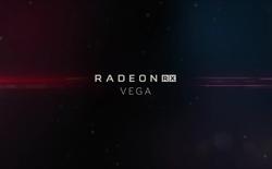 Giấu nhẹm Radeon RX Vega, AMD trêu ngươi game thủ bằng các công nghệ bổ trợ