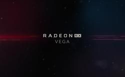 AMD vô tình để lộ thông số RX Vega: 4096 nhân xử lý, VRAM 8GB HBM băng thông 2048-bit