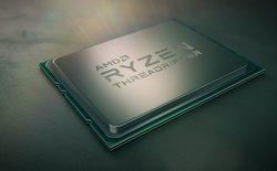 AMD Ryzen Threadripper 1950X lại rò rỉ điểm benchmark, mạnh hơn 30% so với Skylake-X cùng giá tiền