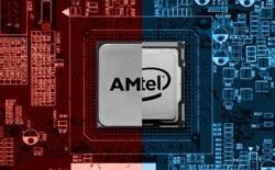 Core i9 18 nhân vừa châm ngòi cuộc chiến HEDT đẫm máu nhất lịch sử PC giữa Intel và AMD