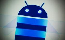 Người dùng điện thoại Android sẽ thích điều này: tính bảo mật của Android đang được cải thiện
