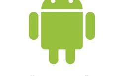 Các thiết bị Samsung Galaxy đang sử dụng Android 7.0 sẽ được cập nhật lên phiên bản 8.0 Oreo chứ không phải 7.1.2 như nhiều người nhầm tưởng