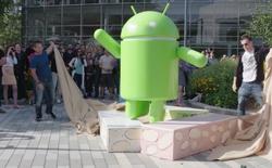 Instant Apps - Tính năng hứa hẹn được mong chờ nhất dành cho mọi người dùng Android sắp cập bến