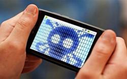 Biến thể mã độc GhostCtrl mới trên Android có khả năng ẩn mình tài tình, chiếm quyền kiểm soát smartphone