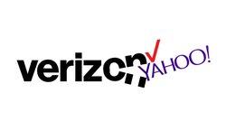 Verizon đi đến quyết định cuối cùng trong thương vụ thâu tóm Yahoo, giảm 350 triệu USD và chốt giá 4,48 tỷ USD