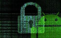 Sử dụng kỹ thuật bảo mật bằng máy học, công ty của cựu lãnh đạo Qualcomm huy động thành công số vốn 6 triệu USD