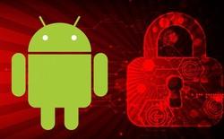 Lỗ hổng trên Android ảnh hưởng tới hàng triệu thiết bị, cho phép kẻ tấn công cài đặt ứng dụng độc hại lên trên máy nạn nhân