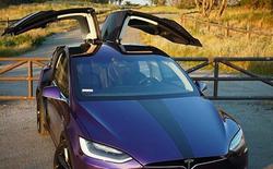 """15 mẫu xe Tesla """"độ"""" ấn tượng nhất, số 14 dùng để đi đám tang rất hợp"""