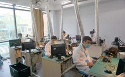 CMC P&T chính thức trở thành nhà bảo hành ủy quyền cho sản phẩm linh kiện ASUS tại TP.HCM