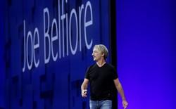 Kỹ sư Microsoft giải thích lý do tại sao Windows 10 sẽ là bạn chứ không phải kẻ thù của Apple và Android