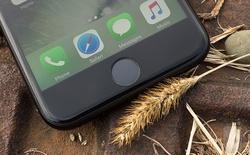 Hacker đã giải mã được chìa khóa bảo mật của iPhone, tuy nhiên dữ liệu của bạn vẫn an toàn
