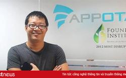 Appota nhận thêm đầu tư từ hai quỹ Hàn Quốc, sau 5 năm gọi vốn được gần 10 triệu USD