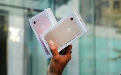 Đồng ý đầu tư 44 triệu USD, Apple được phép bán iPhone trở lại tại Indonesia, thêm một nơi lấy máy xách tay