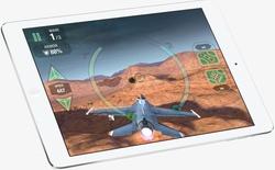 Apple đăng quảng cáo tuyển nhân sự phát triển chip đồ họa riêng