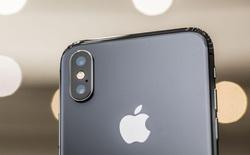 """Các chàng """"mọt sách"""" ở Silicon Valley nghĩ gì về iPhone X?"""