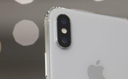 iPhone X giá 999 USD chứng minh hai điều quan trọng về tương lai của công nghệ