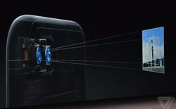 """iPhone tương lai có thể sở hữu tính năng """"chụp trước, lấy nét sau"""" thoải mái, không lo mờ ảnh"""
