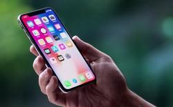 Bộ ảnh động giúp người dùng dễ dàng làm quen với thao tác trên iPhone X