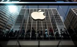 Apple bị cáo buộc cố tình thờ ơ với khách hàng, khiến người dùng lầm tưởng về điều luật sửa chữa và thay thế iPhone