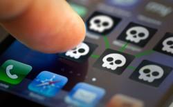 Apple thẳng tay loại bỏ một nhà cung cấp máy chủ sau khi firmware của họ nhiễm malware