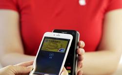 Apple đang thua ở một thị trường có giá 5,5 nghìn tỷ đô, iPhone cũng phải bó tay