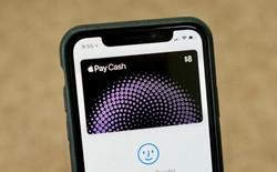 Thị trường thanh toán ngang hàng chấn động với việc Apple Pay Cash ra mắt