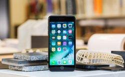 Apple đã được chấp thuận thử nghiệm công nghệ 5G, điều đó có ý nghĩa gì?