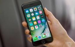 Apple tham gia cùng Foxconn và nhiều công ty khác chống lại Qualcomm
