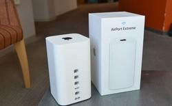 Apple vừa đăng ký bằng sáng chế router vừa phát wifi, vừa sạc không dây từ xa cho các thiết bị của bạn