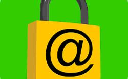 Chương trình Quản lý mật khẩu mặc định trên Win10 cho phép tin tặc đánh cắp mật khẩu người dùng