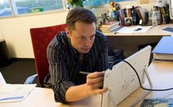 Bí quyết đối mặt với lịch trình bận rộn để gặt hái thành công của Bill Gates và Elon Musk: Chia ngày thành những khoảng kéo dài 5 phút