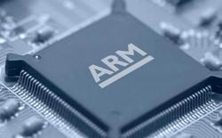 Chi tiết về bộ ISP Mali-C71 mới của ARM - một bước tiến vào tương lai xe tự lái