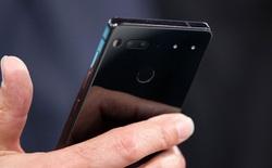 """Các chuyên gia nhận định: """"Essential sẽ khó có đất sống dưới trướng của Apple và Samsung"""""""