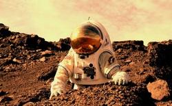 Thuốc trẻ lâu và chống ung thư sắp được thử nghiệm, NASA sẽ dành cho phi hành gia lên sao Hỏa, 3 năm nữa đến lượt bạn