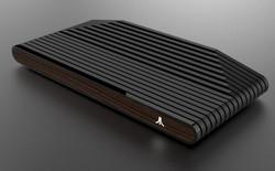 Bắt chước Nintendo, Atari rục rịch bán ra Ataribox tương tự NES Classic
