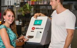 """Australia sắp triển khai máy ATM bitcoin 'hai chiều' cho phép gửi và rút tiền ảo dễ dàng như """"đi chợ"""""""