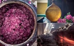 """""""Kinh đô nước hoa"""" của Ấn Độ, nơi cất giữ linh hồn của những mùi hương và cuộc chiến với ngành nước hoa công nghiệp"""