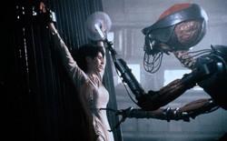Một con robot trực tiếp gây ra cái chết của một cô gái xấu số, gia đình nạn nhân buộc tội công ty sản xuất