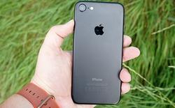 Nếu bạn đang đau đầu vì 1 số lỗi phát sinh trên iPhone, bài viết này sẽ có ích cho bạn