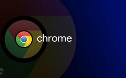 """Google phát hành Chrome 56 với cải tiến về bảo mật rất đáng chú ý, nhưng lại """"đi sau"""" Firefox"""