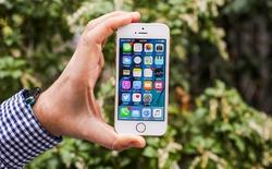 6 cài đặt đơn giản nhưng cực hữu ích cho người mới dùng iPhone lần đầu