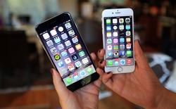 Giải đáp 6 câu hỏi về iPhone mà người dùng mới sử dụng hay thắc mắc