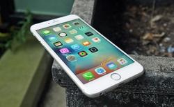 """Dùng thử iFreeUp, tiện ích dọn """"vệ sinh"""" hệ thống cho iPhone từ máy tính"""