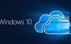 Tất cả những gì bạn cần biết về Windows 10 Cloud sắp ra mắt