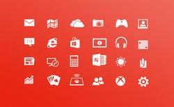 Icon mặc định trong Windows 10 quá nhàm chán? Đây sẽ là giải pháp giúp bạn thay đổi điều đó