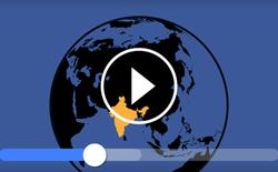 """3 """"Tuyệt chiêu"""" giúp tải nhanh bất kỳ video nào bạn muốn trên Facebook"""