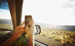Mở mang tầm mắt thông qua 12 tài khoản Instagram về du lịch nổi tiếng nhất hiện nay