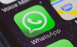 """12 """"mẹo"""" sử dụng WhatsApp mà có thể bạn chưa biết"""