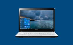 Cách vô hiệu hóa 9 tính năng có thể bạn không cần trên Windows 10